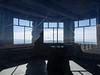 Observatory on Diablo