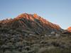Basin  Mountain