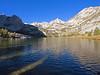 The Big Horton Lake