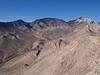 Morris, Jenkins, Owens Peaks