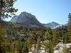 Hurd Peak