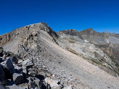 Iron Mountain  09-05-2016