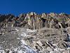 Mount Scowden