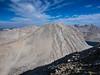 Royce Peak