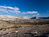 View over toward Mount Humphreys