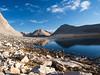 Royce Lake 11656