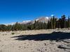 Joe Devel Peak