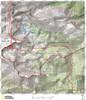 Langley GPS Track