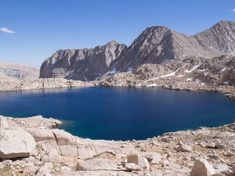 Lake 3697