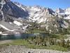 Horton Lake.