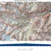 Julius Caesar GPS Track
