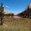 Upper Pine Lake