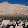 Lake 11834'