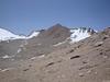 Mount Barnard