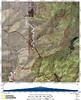 Iron Mountain Track 4 3