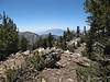 01 San Jacinto from Anderson Peak