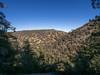 Pinyon Ridge - Just a gentle bump