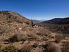 Lone Pine Canyon