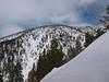 Dobbs Ridge