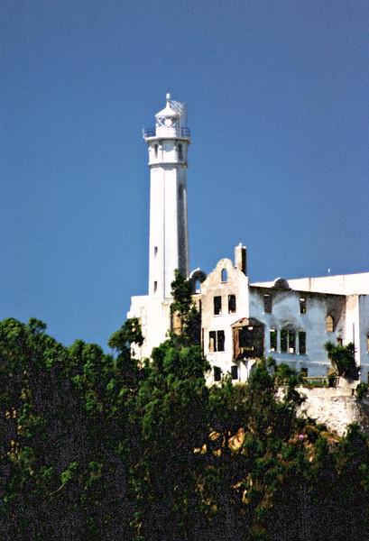 Alcatraz Light002