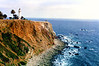 The Point Vicente Light remained manned until automation came in 1971.  On November 17, 1979 the lighthouse was placed on the National Registry of Historic Places.