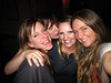 Cathy, Ashley, Katie and I