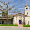 SantaCruz0171