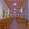 Mission Dolores0174