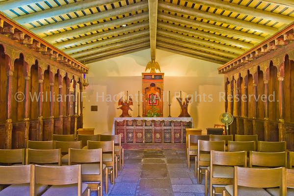 SaintBernardineChapel4746