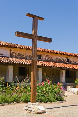 Mission Carmel0064