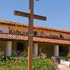 Mission San Carlos Borromeo del río Carmelo0064