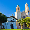 Mission Dolores0101