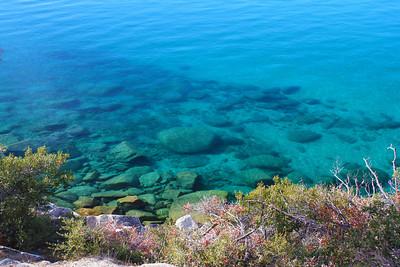 Lake Tahoe, CA/NV, USA