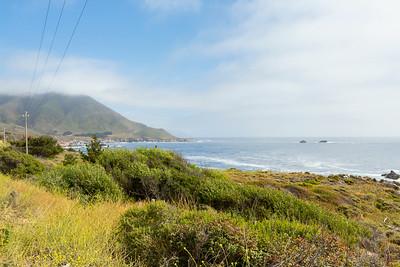 Monterey, CA, USA