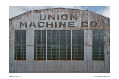 Union Machine Co.