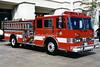 Beverly Hills E-1 234