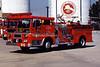 Los Angeles E-96 255