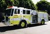 Federal Fire E-6 295