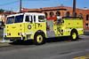 Federal Fire E-6 211