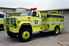 Federal Fire BR-8 293