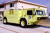 Federal Fire CR-34 215