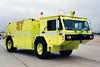 Federal Fire CR-37 448