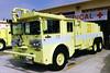 Federal Fire  CR-23 216