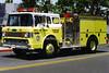 San Diego Rural E-24 402