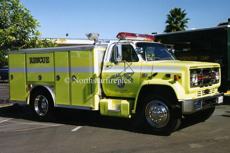 San Diego Rural R-11  403