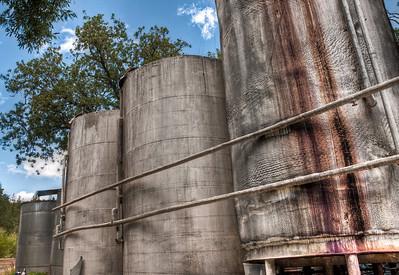 wine-barrels-2