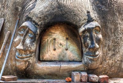 oven-kiln-art-11