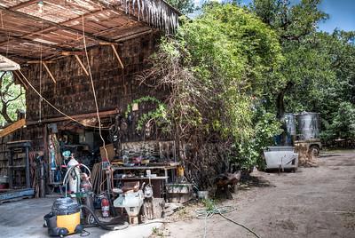 frey-shed-2-15