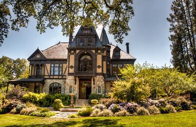 beringer-winery-estate-2