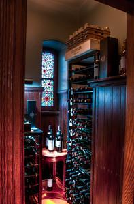 beringer-wine-closet